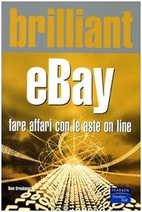 brilliant-ebay-fare-affari-con-le-aste-on-line