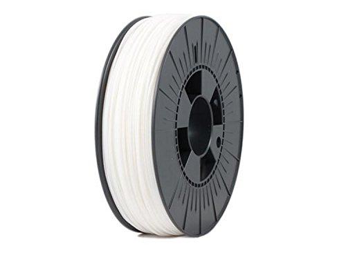 Velleman Hips175W05500g 1,75mm de diamètre Hanches imprimante 3D Filament–Blanc