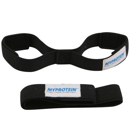 my-protein-figure-of-8-lifting-straps