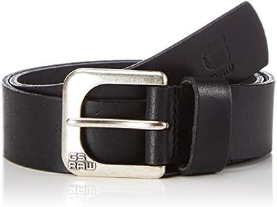 G-Star Zed Belt - Zapatos