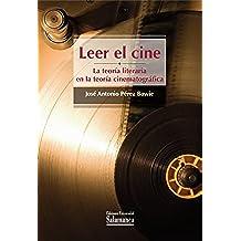 Leer el cine