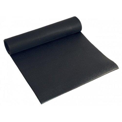 DKN Tappeto insonorizzante 200x100 cm