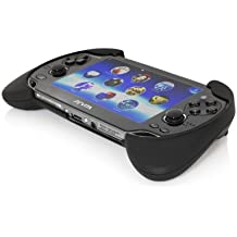 Grip pour manette Sony PlayStation Vita
