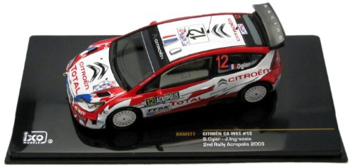 citroen-c4-wrc-no-12-rally-acropolis-2009