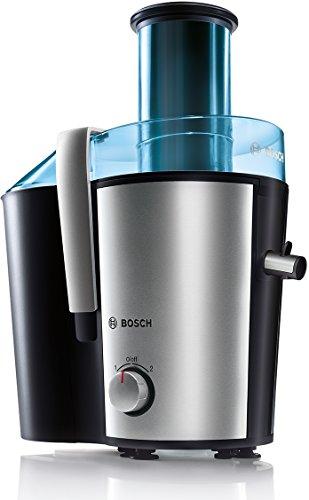 Bosch MES3500 - 4