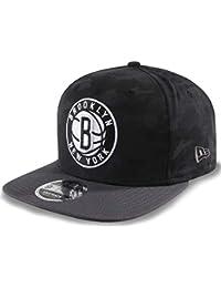 Amazon.es  Último mes - Sombreros y gorras   Accesorios  Ropa 62eb2a546a2