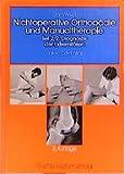 Nichtoperative Orthopädie der Weichteile des Bewegungsapparats, 4 Bde. in 7 Tl.-Bdn, Bd.2/2, Diagnostik der Extremitäten - Dos Winkel, Andry Vleeming, Sally Fisher