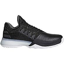 adidas Harden Vol. 1, Zapatillas de Baloncesto para Hombre