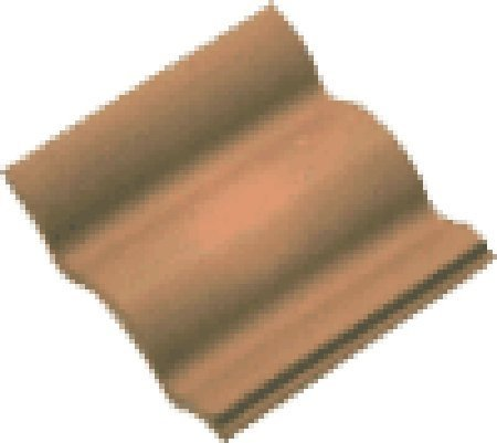 domus-kits-10601-100-unidades-de-teja-flamenca-escala-1-10