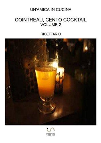 cointreau-cento-cocktail-volume-2