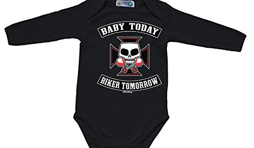 usa-motivo-baby-today-biker-tomorrow-body-bio-body-suit-long-maniche-lunghe-per-motociclisti-bambino