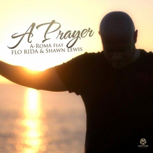 A Prayer (E-Partment Short Mix)