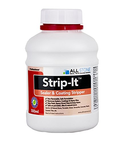 strip-it-tm-sealer-and-coating-remover-500-ml