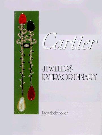 cartier-jewelers-extraordinary-by-hans-nadelhoffer-1999-05-01