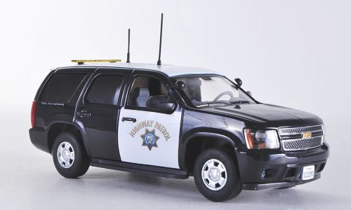 chevrolet-tahoe-california-highway-patrol-2011-modellauto-fertigmodell-first-response-143