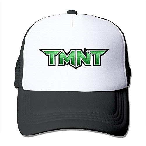 Ninja Turtle Eimer - Teenage Mutant Ninja Turtles Funny Trucker