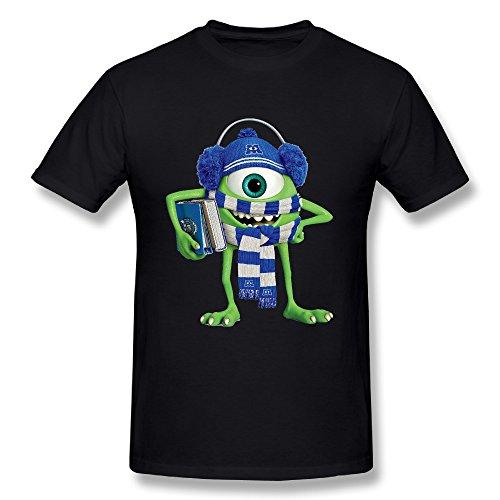 zenthanetee-mens-monsters-university-mike-t-shirt-us-size-xxl-black