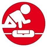 Brennenstuhl Safe-Box Sch... Ansicht