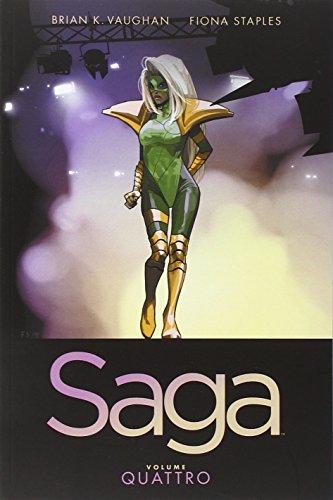 saga-4