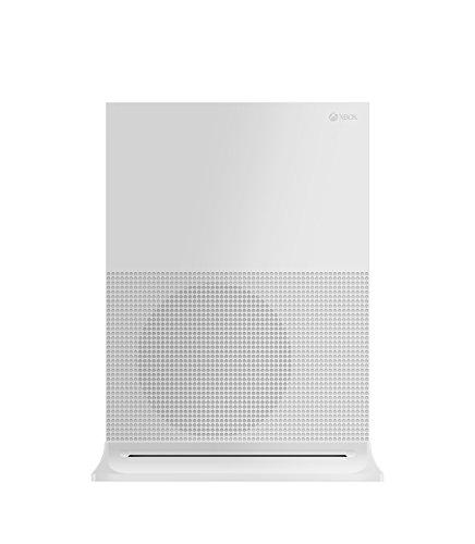 Xbox One S - Standfuß für Konsole