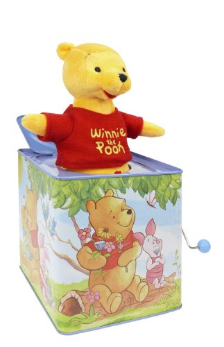 bolz-52926-jack-in-the-box-winnie-the-pooh-ca-28-cm