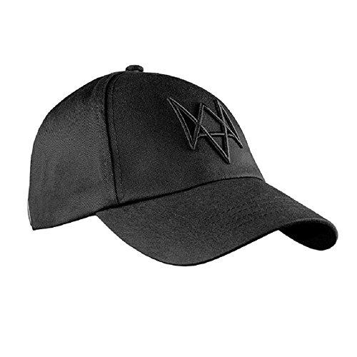 Llxln Hochwertige Pearce Baseball Cap Kostüm Cosplay Hat Verstellbare Snapback Hüte