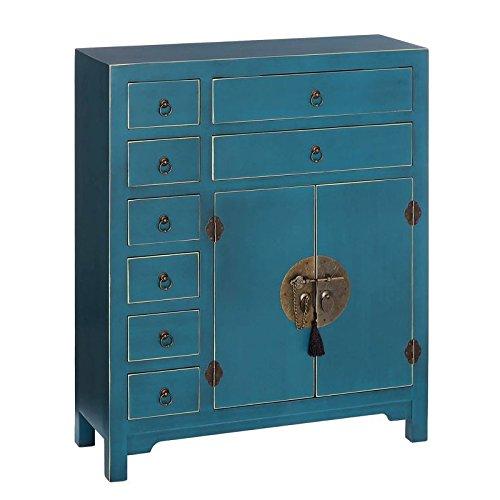 meuble chinois bon plan sur le bon coin des promotions d Amazon et Ebay 431823625e20