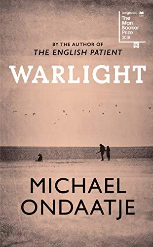 Warlight -