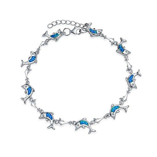 bling-jewelry-opalo-plata-esterlina-etampado-azul-delfin-nautica-enlace-pulsera-75-en