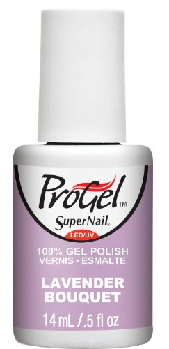 supernail-progel-lavender-bouquet-uv-nail-14ml