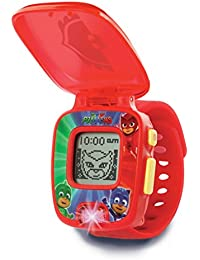 Vtech Catboy PJ Masks Watch Toy