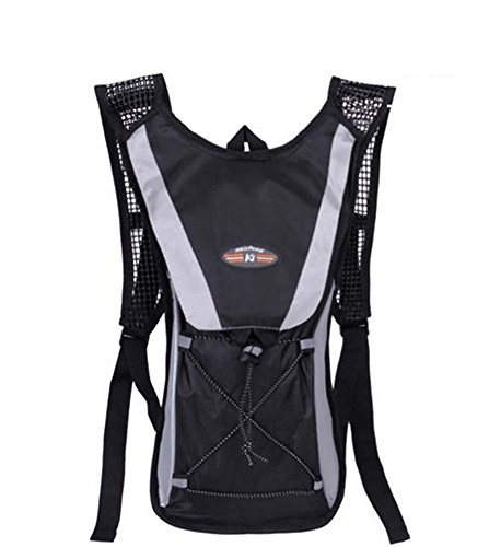 black-hydration-pack-water-rucksack-backpack-cycling-bladder-bag-hiking-climbing-pouchhydration-blad