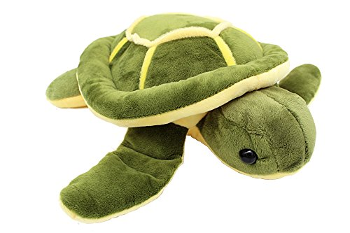 soft-plush-sea-turtle-stuffed-animals-plush-10