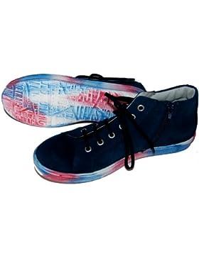 Däumling Kommunionschuhe, festliche Schuhe, Sneaker