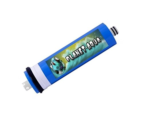 ersatzfilter-membran-75-gpd-bis-270-l-tag-filterkartusche-fur-osmoseanlage-wasserfilter-filteranlage