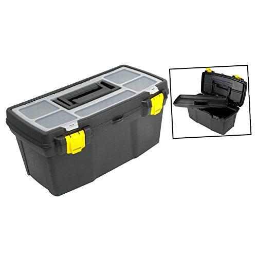 Epik® Ergo Expert Boîte à outils 48,3 cm (Maxidia Approuvé) [1]