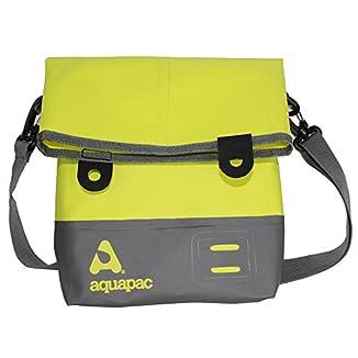 Aquapac Bolso Tote Bag IPX3 bicicletas y piruletas 1