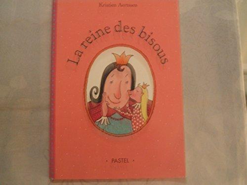 """<a href=""""/node/10395"""">La reine des bisous</a>"""