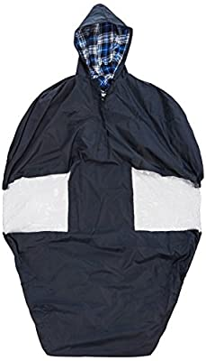 Ability Superstore Wheelchair Powerchair Cape