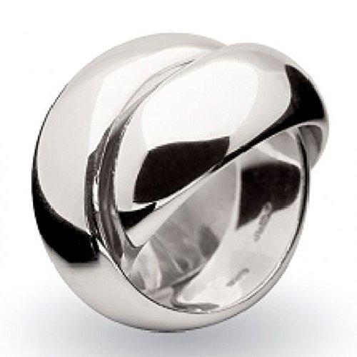gioielli-disegno-skielka-anello-in-argento-con-2-anello-ferroviario-24-mm-larghezza-argento-sterling