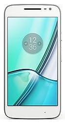 Motorola Moto G 4rd Gen (16GB)