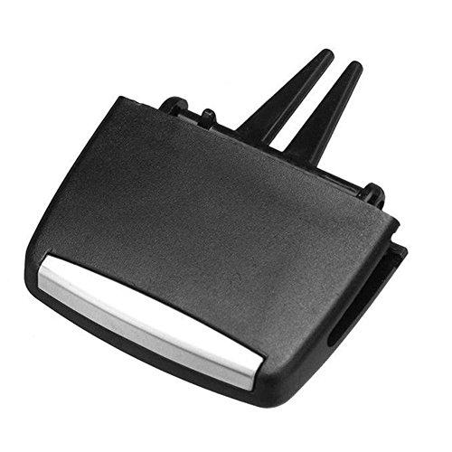 starnearby a/c aria condizionata Vent Outlet Tab clip kit di riparazione per BMW X5E70X6E71