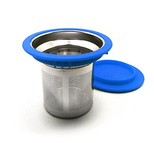 doublevillages-te-infusore-te-infusore-te-filtro-te-filtro-tea-infuser-colino-da-te-per-la-tazzamug-