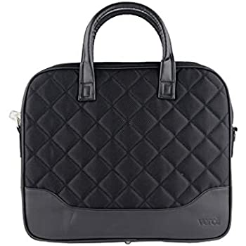 Navy Blue MOSISO Laptop Tote Bag for Women Up to 15.6 Inch Polyester /& Microfiber Business Work Shoulder Briefcase Handbag Thick Compartment /& 2 Decorative Pockets Compatible with MacBook/&Notebook