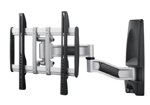 AG Neovo LMA-01 Large Arm Wall Mount for 32-42 inch Display Monitors