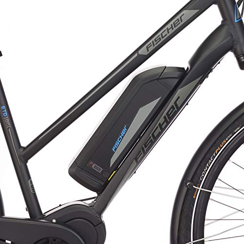 fischer-damen-e-bike-trekking-etd-1861-1-2019-schwarz-matt-28-rh-44-49-cm-mittelmotor-80-nm-48v-3