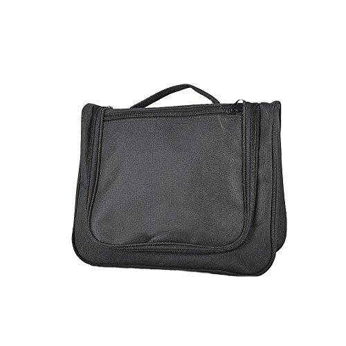 Daojian exterieur etanche Voyage Wash Bag Cosmetic