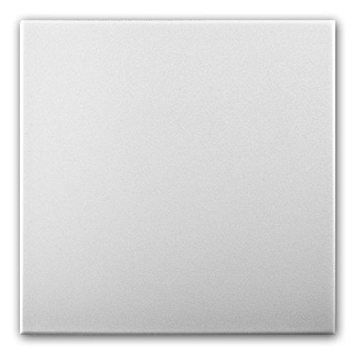 Pannelli Soffitto Polistirolo 0814 Bianco