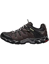 ad4fd8db6396 Meindl Respond Gtx, Men's Low Rise Hiking Shoes