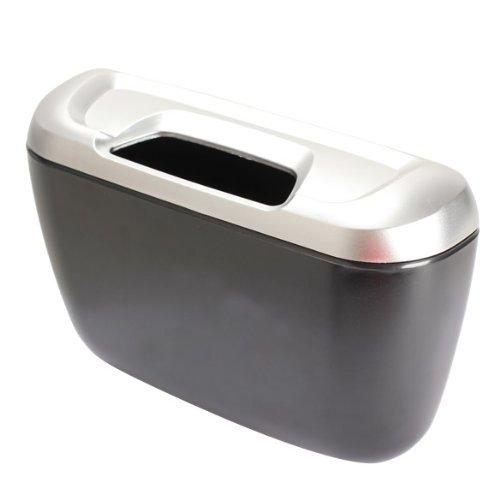 basurero-toogoorbasurero-de-coche-cubo-de-la-basura-cubo-de-la-basura-de-automovil-bolsas-de-basura-